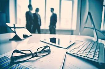 Finance, Accounting, and Analytics