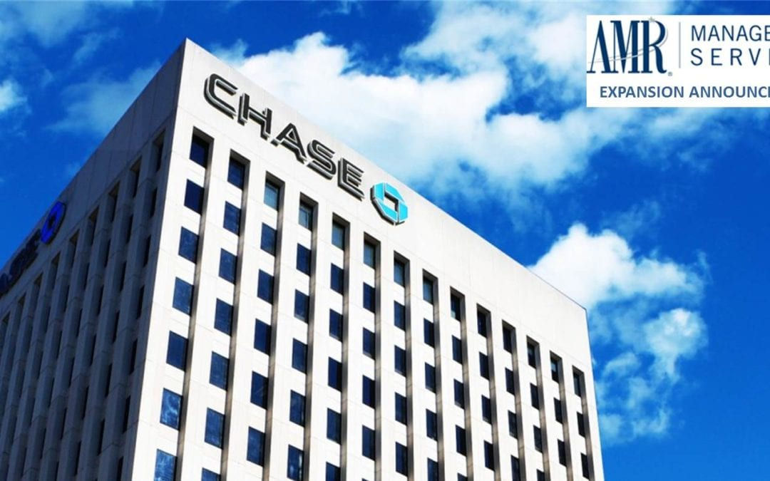 NAI Isaac Announces Expansion of AMR Management Services at Chase Tower in Lexington, KY