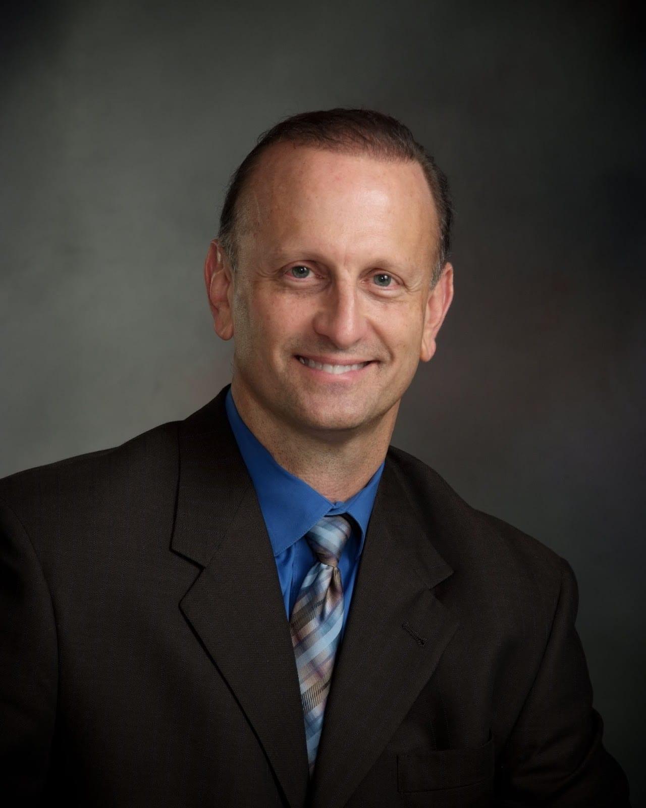Bruce R. Isaac Senior Vice President