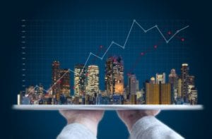 Commercial Real Estate Market Trends for 2019   NAI Isaac