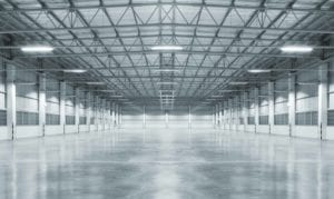 Tips for Finding Rental Industrial Space | NAI Isaac