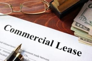 Tips for Leasing Commercial Real Estate   NAI Isaac