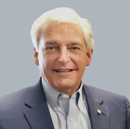 Jim Holbrook Senior Associate NAI Isaac